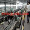 Высокоскоростная производственная линия оборудование