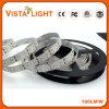SMD2835 variabili impermeabilizzano la striscia dell'indicatore luminoso del LED per vari negozi