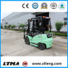 Высокое качество Ltma цена грузоподъемника 2 тонн электрическое