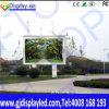 G上のアルミニウムプロフィールのキャビネットの大きいイベントの屋外のLED表示