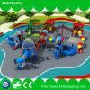 EU-lustige Standardkind-im Freienspielplatz-Gerät für Verkauf