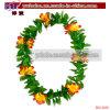 Casamento Decoração Casamento Bridal Promocional Flower Lei Party Popper (BO-3016)