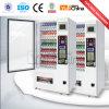Máquina de venda automática de lanches e bebidas / Máquina de venda automática na Malásia