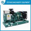 генератор 68kw/85kVA приведенный в действие Чумминс Енгине 6bt5.9-G1