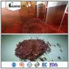 Pigmentos metálicos de Kolortek, pigmentos de epoxy del polvo para la capa del suelo