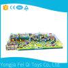 Малыша оборудования спортивной площадки детей игрушка коммерчески крытого крытая