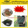 16L袋のタイプ農場および芝生手のシードの拡散機