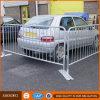 Barriera galvanizzata calda della strada del metallo del ferro di sicurezza