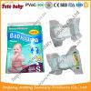 Hochwertiger und konkurrenzfähiger Preis-Baby-Windel