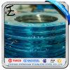 Precio de las tiras del acero inoxidable de AISI 304 con calidad primera