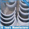 Calentador de venda de la máquina del moldeo por inyección de la fundición de aluminio