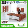 판매 (ET-18)를 위한 튼튼한 사무용 가구 매니저 테이블