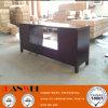 Basamento della TV Cabinet/TV/mobilia dell'hotel (Q-2013)