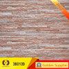 La plupart de céramique 3dinkjet neuve populaire couvre de tuiles 300*600 (360109)