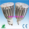 3*2Watt LED Lampen/LED Lampe (CE&RoHS genehmigt) (OL-GU10/MR16-0601)