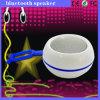 Bluetooth 최고 베이스 MP3 스피커