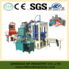 Hydraulisches Pressure und Betonstein Making Machine