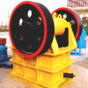 China Manufacturer Stone Jaw Crusher com Competitive Price para Sale