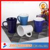 Tazas de café de cerámica de los bultos baratos al por mayor