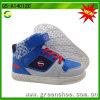 Chaussures neuves de panneau de patin de chaussures occasionnelles d'enfants de type