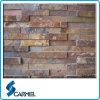 Natürliches Rustic Slate Tile für Exterior Wall Cladding