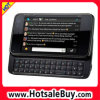 Teléfono móvil de N900 G/M