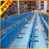 Jy-716 Portable Plastic Chair Sports Chairs per i Bleachers
