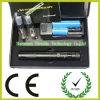 마음에 드는 것은 가장 새로운 Vmax Vamo V5 장비 Vamo V3/V4/V5 전자 담배 장비를 비교한다