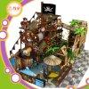 Labyrinth de recreio de recreio para crianças com design novo com jogos suaves