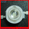Hoge Power LED 1W Green Color 520525nm
