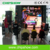 Exhibición video de interior a todo color del alquiler SMD LED de Chipshow Rr3.3I