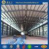 Entrepôt adapté aux besoins du client/entrepôt structure métallique (SS-177)