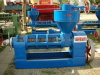 Tornillo Oil Press Machine Model 6YL-165