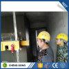 機械を塗っている壁のレンダリングのためのOEMの製造業者