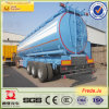 45000liters Oil Tank Semi Trailer