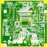 Электрическая доска PCB с хорошим качеством