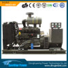terno 110kw/138kVA para o gerador de potência do país de Ucrânia/geração/a geração Diesel elétricos