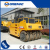 XCMG New Tire Roller XP262 para Sale