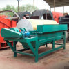 Magnetic Separator for Iron Ore Process