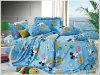 Bedding Set Bed Sheet Duvet Cover Pillow Case