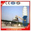 Super Kwaliteit! Hzs35 Draagbare Kleine Concrete het Groeperen Installatie