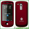 Telefono mobile astuto dello schermo di tocco (K41)