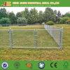 Gli S.U.A. 1.2oz standard Gbw ASTM un tessuto di collegamento Chain dei 392 codici categoria 1 e un alberino, montaggi fatti in Cina
