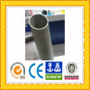 309S Stainless Steel Pipe