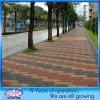 회색/Paver, Driveway 의 정원을%s Red Ceramic Water Permeable Brick
