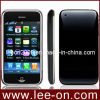 Nuevo G/M teléfono celular de 2010 (G3+)