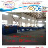 PET Wasserversorgung-Rohr-Produktionszweig (sj90/33)