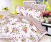 Установленные постельные принадлежности (06)