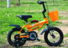Bicicleta (KSBL1070) 36