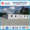 Prefabricated 콘테이너 집 자동차 집